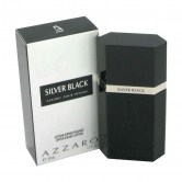 azzaro_silver_black_for_men_eau_de_toilette[1]